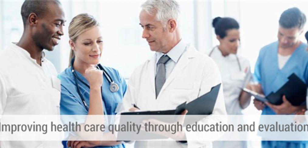 Medical Procedure Reviews
