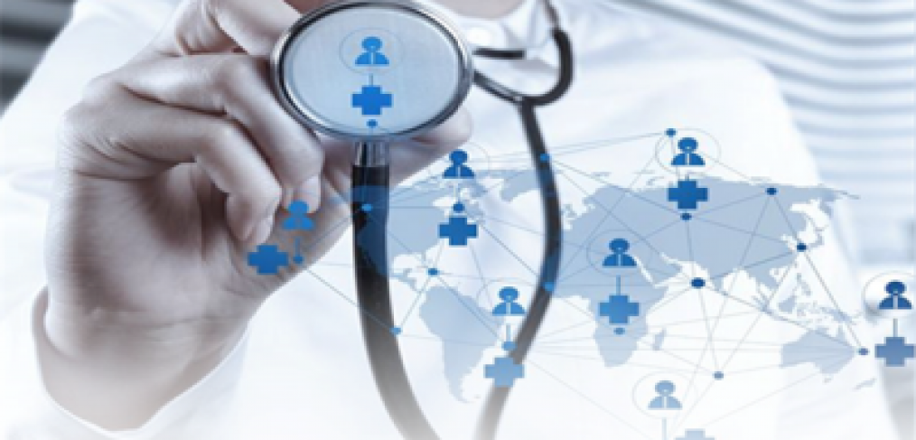 Visibility for your medical practice