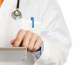 increase cash flow medical practice