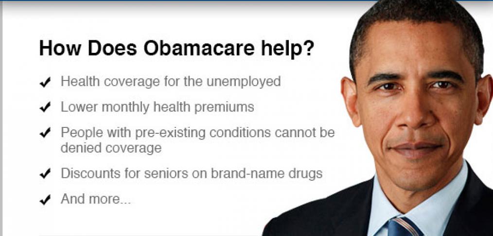 obamacare yempl